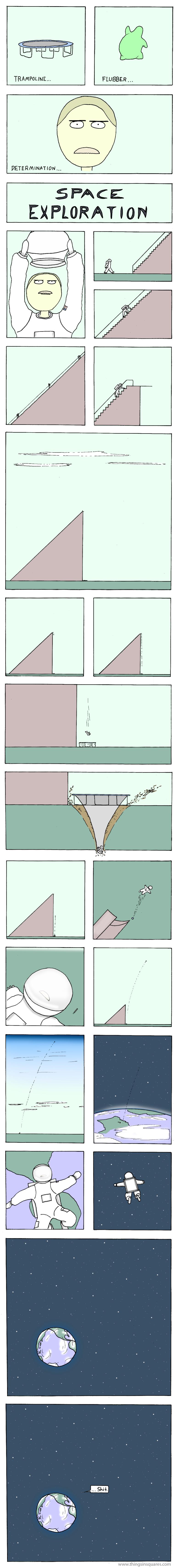 flubber-space-comic