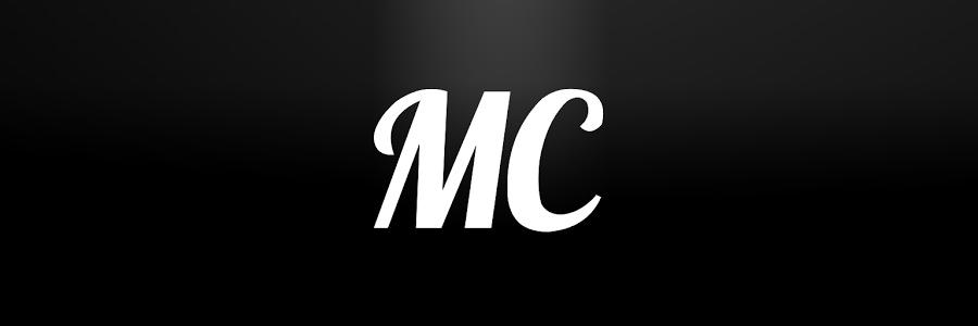 Memecenter is OK for sharing webcomics
