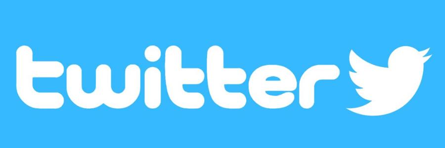 Comics to Twitter