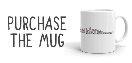 Purchase the mug