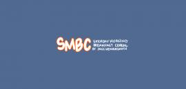 SMBC comic interview with Zach Weinersmith